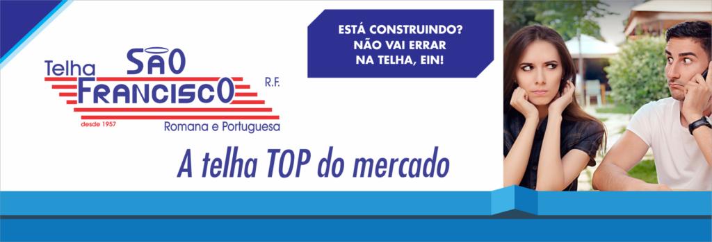 rotativo_site_telhas_sao_francisco__